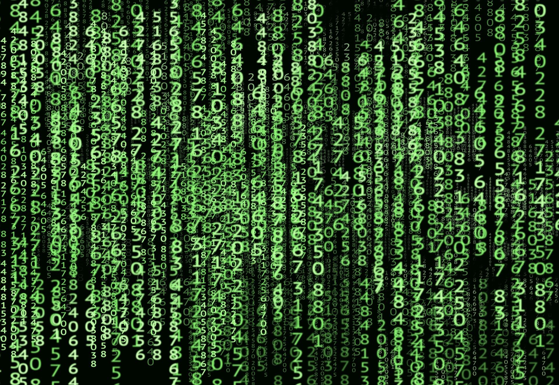 COVID-19 e data analysis alla Statale