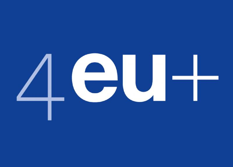 Alliance 4EU Plus_logo