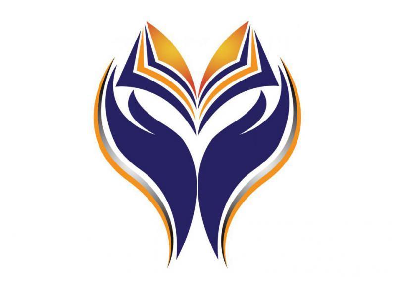 CONTENUTO INCORPORATO Logo della conferenza dei rettori CRUI